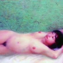 東京芸術大学絵画科油画専攻